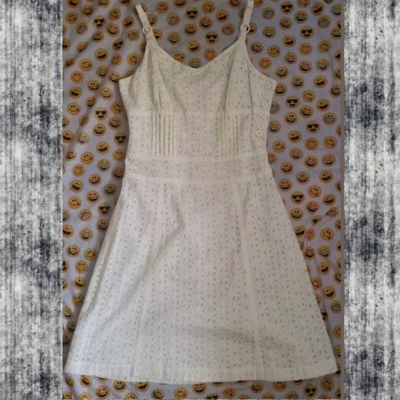 e366190501 Luella for Target Dresses